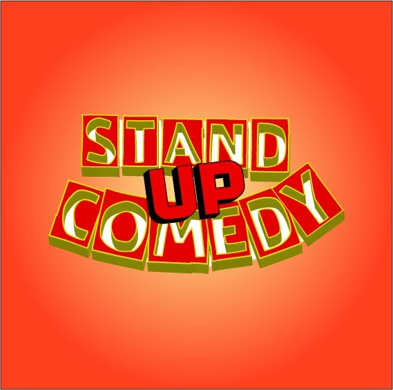 stand up comedy videos