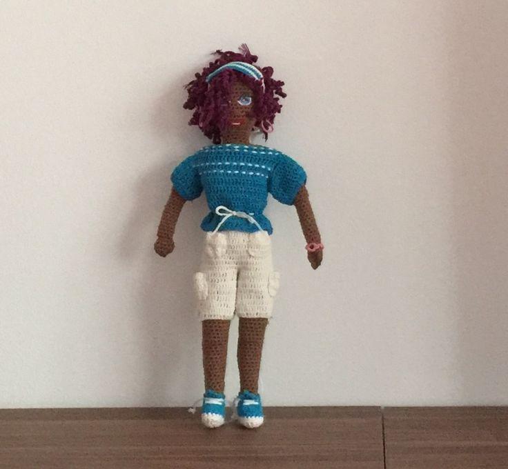Amigurumi#doll#amigurumidoll#amigurumidolls#crochet#crochetdoll#handmadedoll#шнурок#кружева ребенка#الدانتيل الطفل#Spitzebaby#дантела бебе#蕾丝宝贝#کودک توری#फीता बच्चे#レースの赤ちゃん#あみぐるみ#اميجورومي#bebek# amigurumibebek# dantelbebek#elişibebek#tığbebek#örgübebek#oyuncak#örgüoyuncak#dantelıyunak#tığoyuncak#elişioyunak