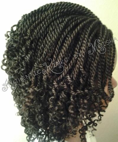 black braided hair styles pictures 25 best ideas about twists on 2686