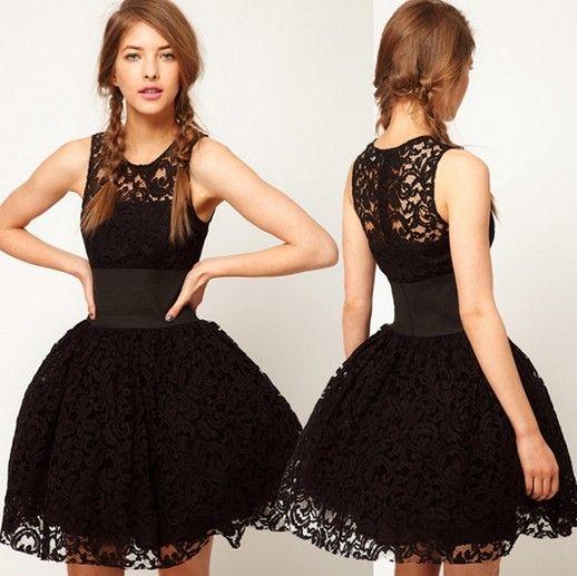13 besten Strange Little Dresses 2 Bilder auf Pinterest ...