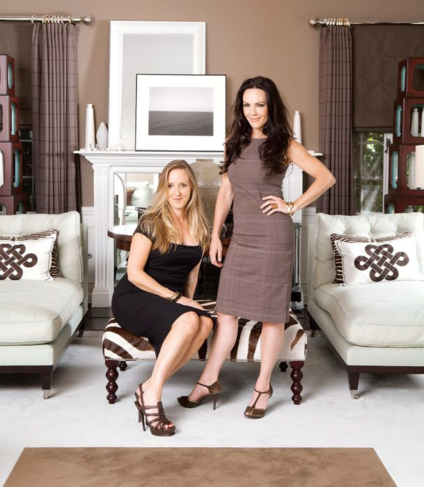 Mary Mcdonald Designer 278 best designer mary mcdonald images on pinterest | curtains, 3