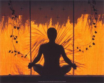 Escuela Internacional de Yoga Integral de Sudamerica