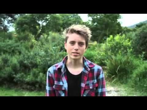 What do young Australians have to say about Australia's cultural diversity?  View the videos below to hear what they have to say and think a...