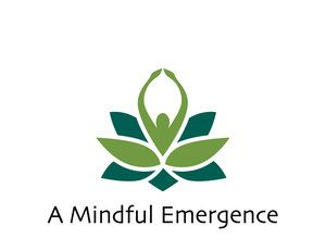 The Partnership will be on WPVM FM Radio Show;       A Mindful Emergence on    April 25, 2016 7:00pm - 8:00pm. Click here for more details of how you can tune in!