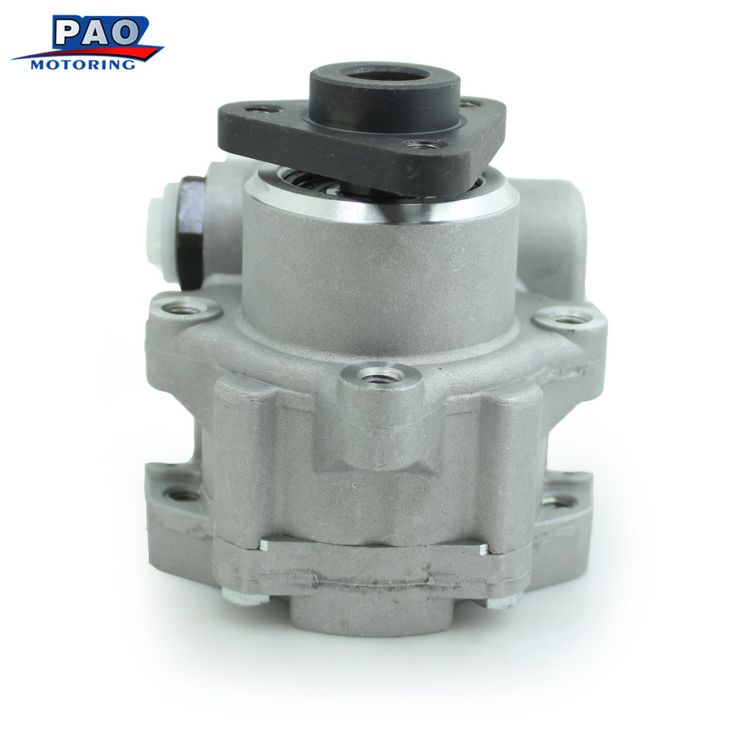Power Steering Pump For Land Range Rover DISCOVERY 2.5 TDI DEFENDER 2.5 90 TDI 110 TDI 1989-1998 OEM ANR2157. Yesterday's price: US $174.00 (143.55 EUR). Today's price: US $114.84 (94.49 EUR). Discount: 34%.
