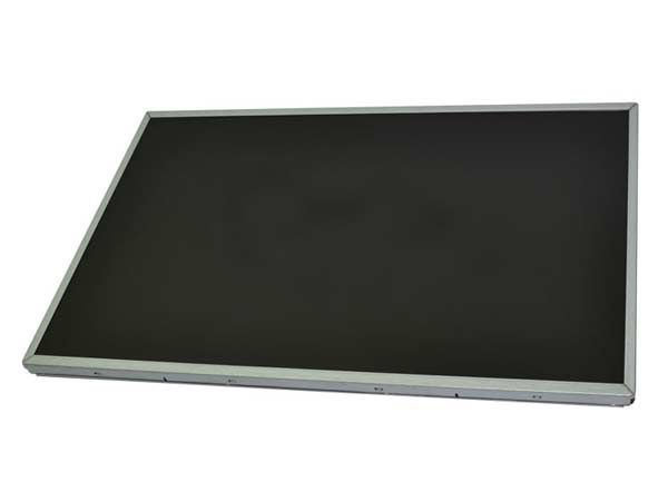SAMSUNG LTM220M1-L01 LCD★送料無料★ノートPC液晶パネル  SAMSUNG LTM220M1-L01 ノートPC液晶パネル - 初めてのご注文は全商品送料無料ほか。Tel: 5068-64-8076 Fax: 5068-64-8076  http://www.adapters.jp/adapter-express.php/5+SAMSUNG+LTM220M1-L01+notepc-lcd