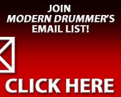 What You Need to Know About…Drum Tuning