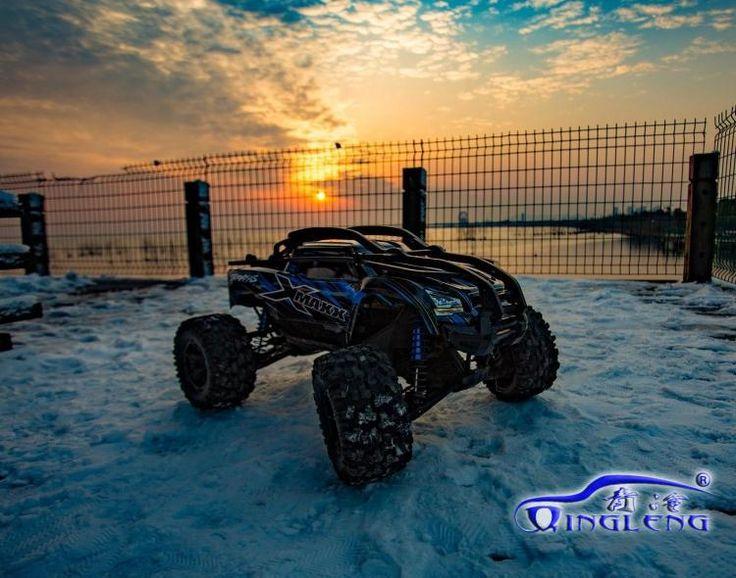 rc car TRAXXAS X-MAXX XMAXX Car (1:5) shell version roll cageRC Cars HPI Racing (Vehicles protection) Rollcage USD 135.00-165.00/setUSD…