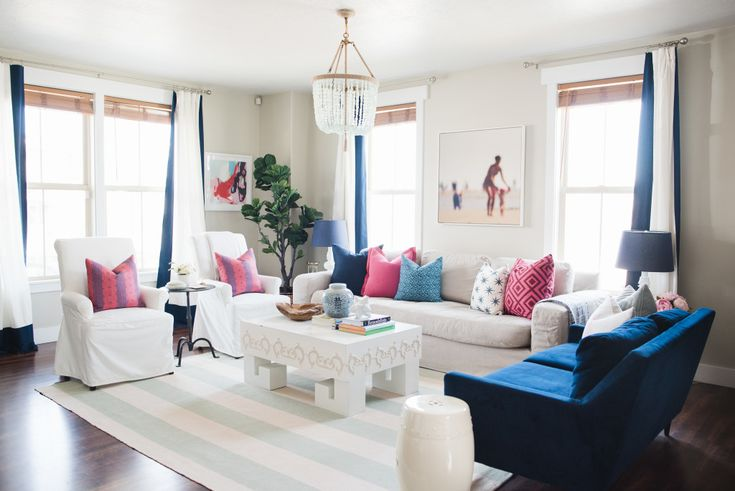 Krason Living Room - House of Jade Interiors Blog