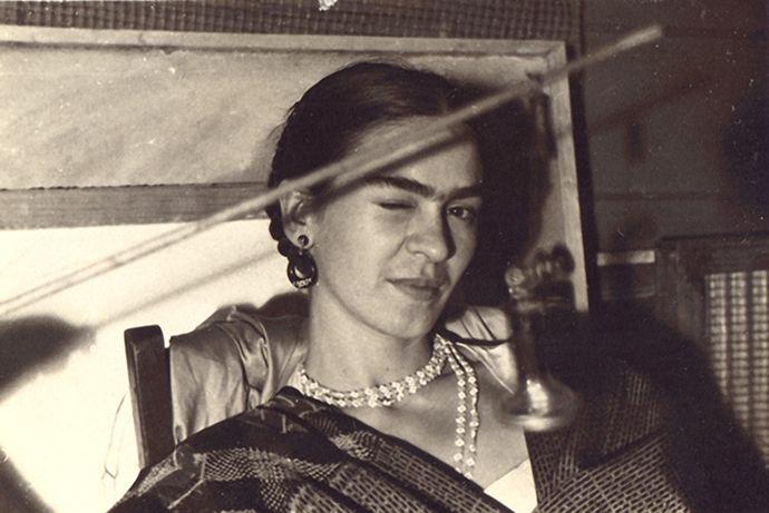 Dopo Roma, anche Genova e Milano celebrano Frida Kahlo e Diego Rivera, rispettivamente con una mostra di oltre 120 opere e una rassegna di f