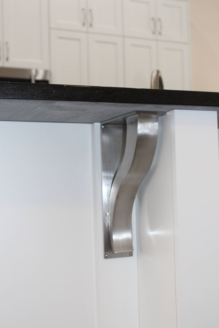10 best stainless steel bar bracket images on pinterest