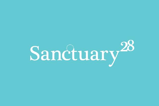 Sanctuary 28