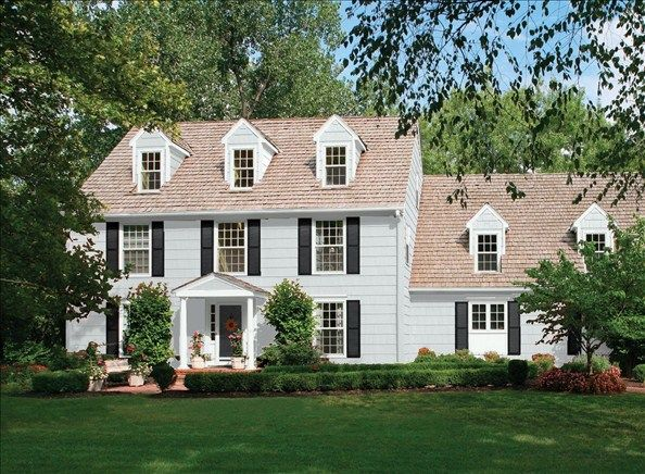 Bunny Gray Benjamin Moore Personal Color Viewer Exterior Paint Colors Pinterest Colors