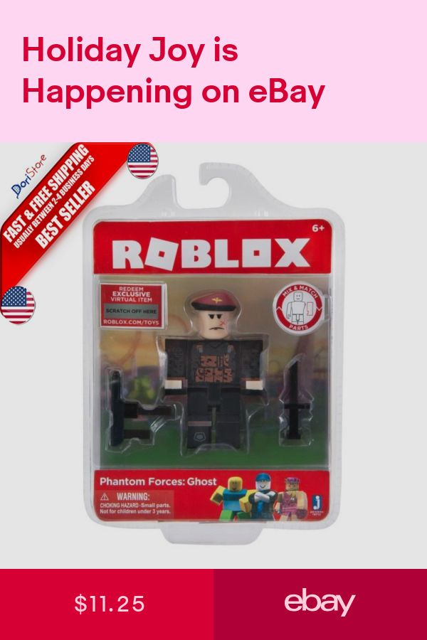 Roblox Accounts For Sale Ebay - Is Free Robux A Hack
