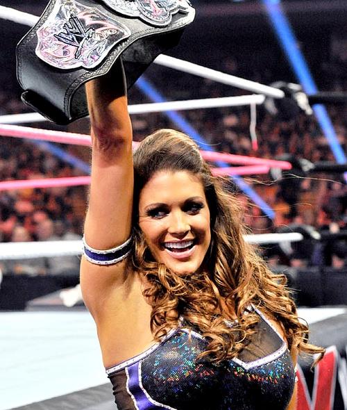 EVE: Tna Ww Divas, Eve Ev Torres, Divas Champions, Eve Torres, Divas Champs, Wwe Wrestling, Wwe Divas, Wrestling Divas, Torres Divas