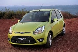 Get online information of Ford Figo also you can book online test drive, get a finance quote,     easily get ford Figo dealers which is coming in both version such as Petrol and diesel below price 6 lacks.