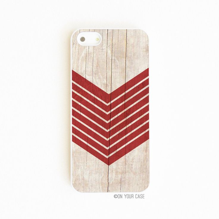 Handmade item                             Materials: ink, plastic, heat, love, design, iphone 5s case, iphone 5 case                             Made to order                                                          Ships worldwide from United States