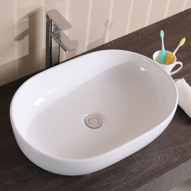 激安の陶器手洗い鉢を豊富に通販致します。オシャレな洗面ボウルが安心&お買い得価格!
