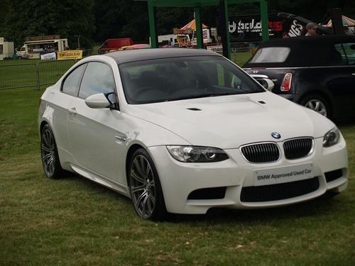 BMW Sports Car  Like, repin, share, Thanks!