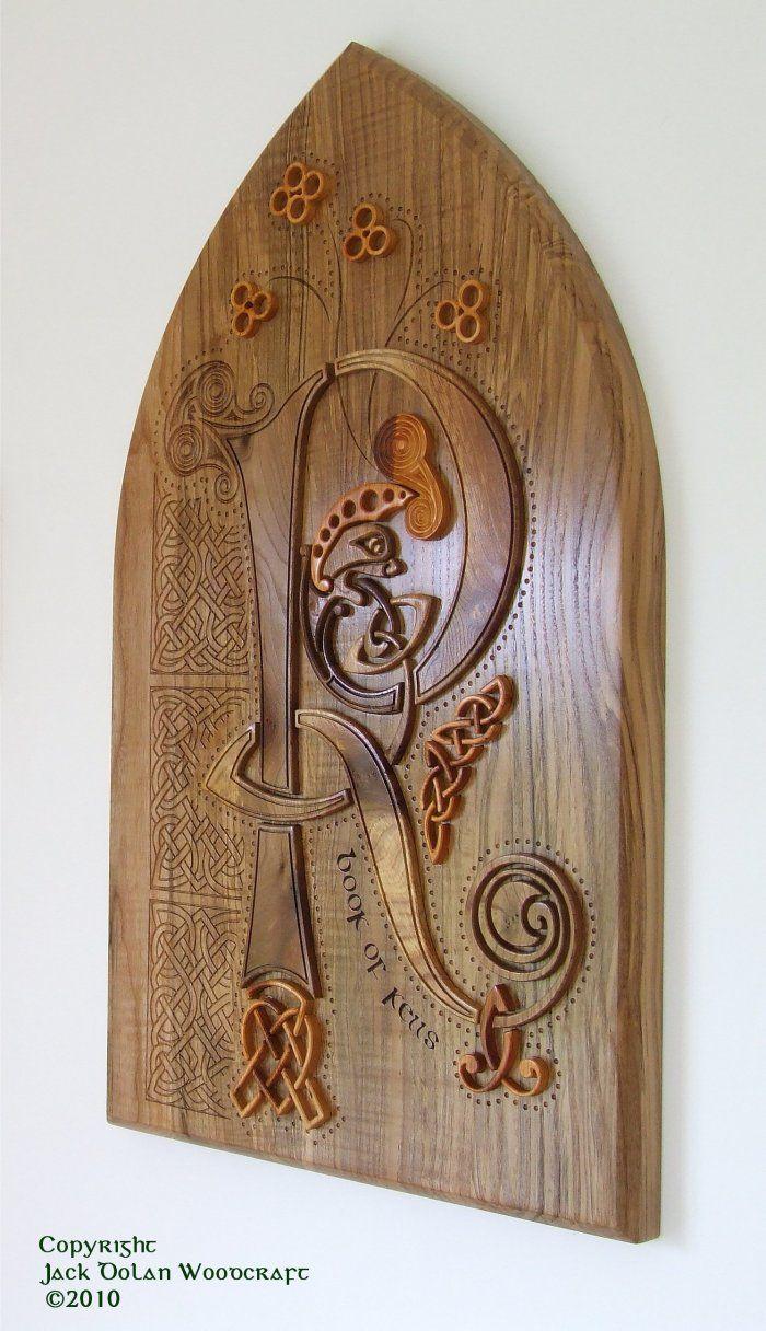 Owl greeting card set welsh artist jen delyth celtic art studio - Jack Dolan