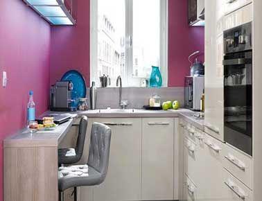 Les Meilleures Idées De La Catégorie Cuisine équipée Conforama - Table de cuisine a conforama pour idees de deco de cuisine