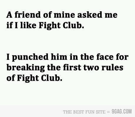 Rule 1 and 2 Fail