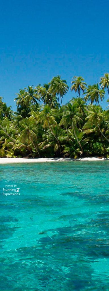 Diego Garcia Island – BIOT- | Indian Ocean