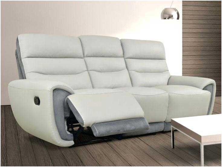 Canape Relax Cuir Noir A Designs Attrayants Fauteuil Ikea Frais Best Chez Re Canape Relax Fauteuil Ikea Canape