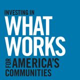 INVESTING IN WHAT WORKS FOR AMERICA'S COMMUNITIES   Investing in What Works for America's Communities is a joint project of the Federal Reserve Bank of San Francisco and the Low Income Investment Fund.  Senior Editors: Nancy O. Andrews & David J. Erickson Contributing Editors: Ian J. Galloway & Ellen S. Seidman