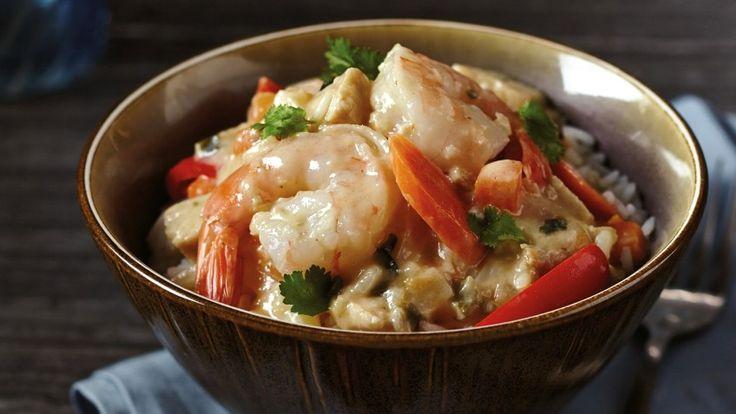 Thai_Shrimp_Chicken_StirFry_0455