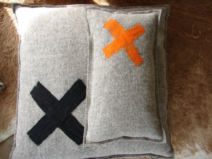 Prochaines nouveautés Fairsens :: coussins de sol OLANE 70 cm x 70 cm et le Coussin rectangulaire 30 cm x 50 cm