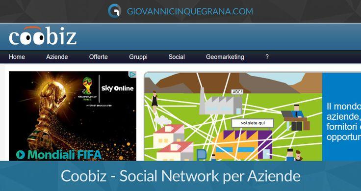 social-network-aziende-coobiz