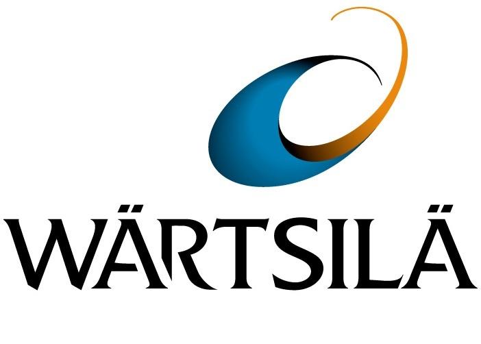 Wartsila - Spare Parts at Ruysch International BV