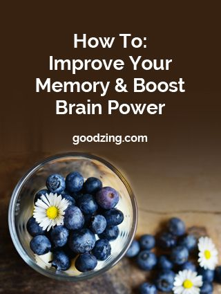 Click here to learn about cognitive impairment and what you can do now to improve your brain function, memory and concentration to avoid serious illness. Improve your memory using these nutrition tips