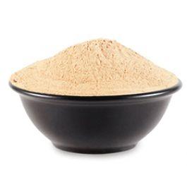 Organic+Mesquite+Powder+$16.90