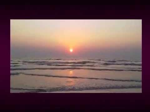 Top 10 beaches in Mumbai