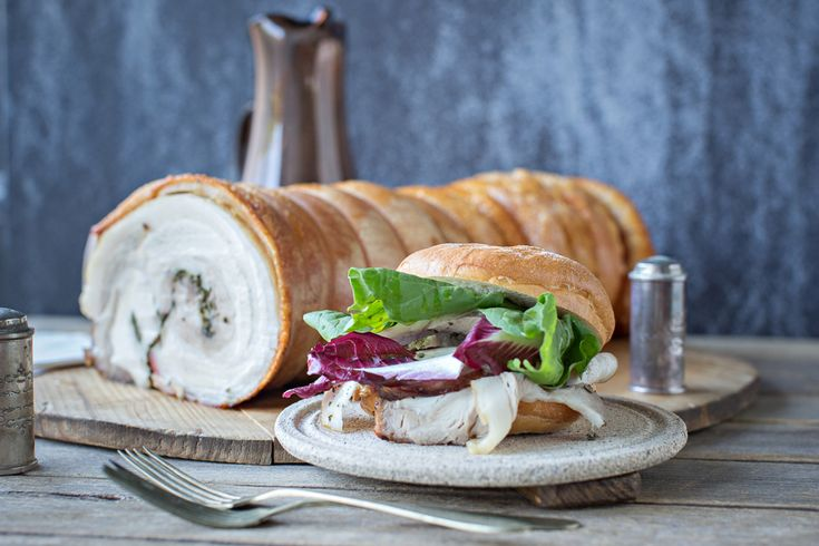 5 Tips for Food Photography — Mashas Photos