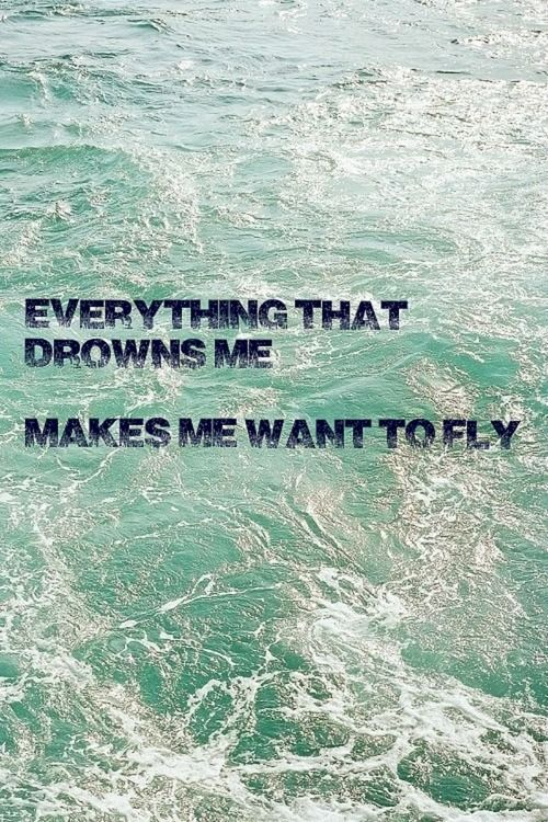 i lived by onerepublic | Counting Stars- One Republic | via Tumblr