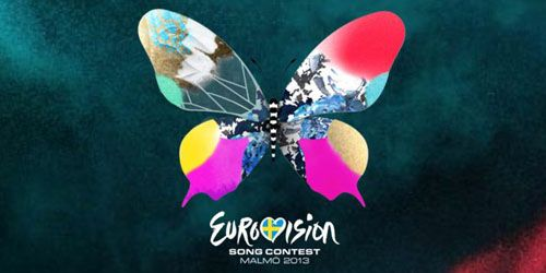 tickets for eurovision final 2016