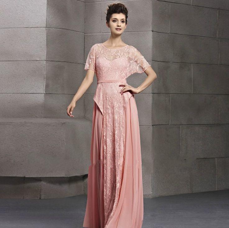 Mejores 323 imágenes de vestidos mama novia en Pinterest | Vestidos ...