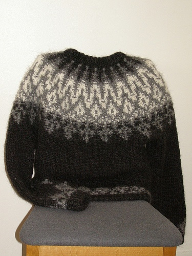 icelandic sweaters - Google Search