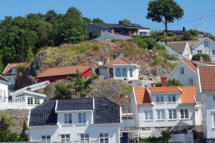 http://eliogbella.blogspot.no/search/label/Grimstad