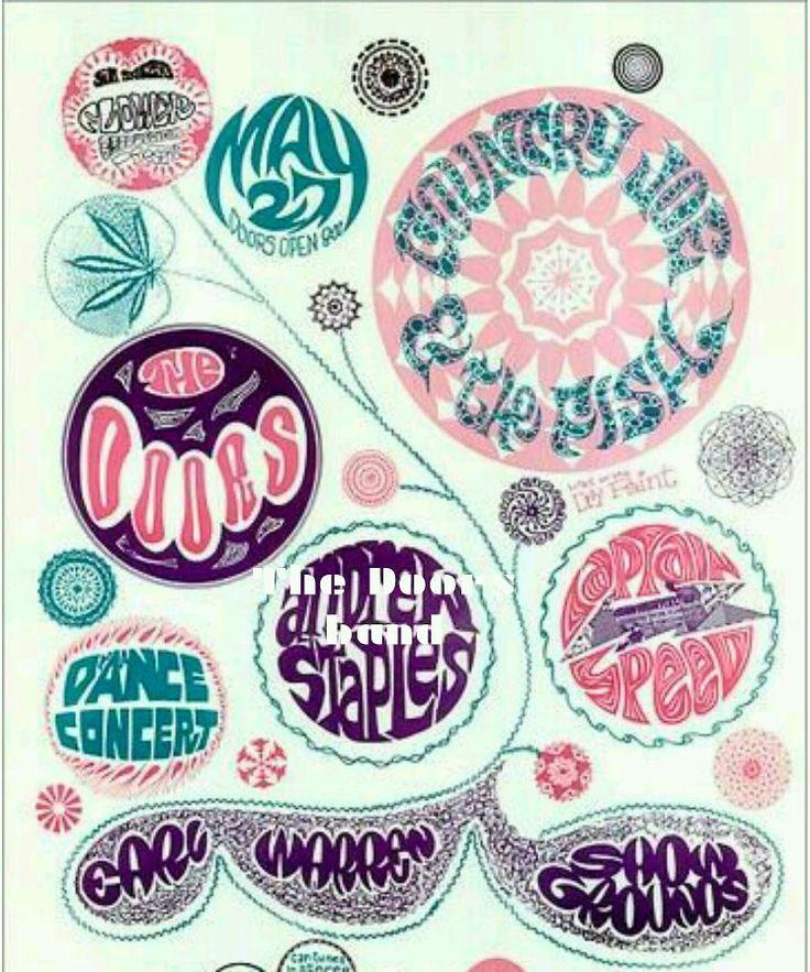 https://m.facebook.com/The-Doors-Band-1643222725925549/  El 27 de mayo de 1967 (sábado) la banda americana de Blués-Rock, Rock-Psicodélico  THE DOORS; Se presentan en el Earl Warren Showgrounds  Santa Bárbara, California.   The Doors se presenta en el Earl Warren Showgrounds en Santa Barbara, CA.  Antes aproximadamente 2.800 personas, horario del shows: 8:00 pm.