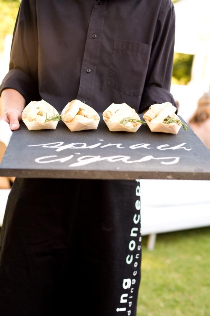 #weddingconcepts Photo by ZaraZoo
