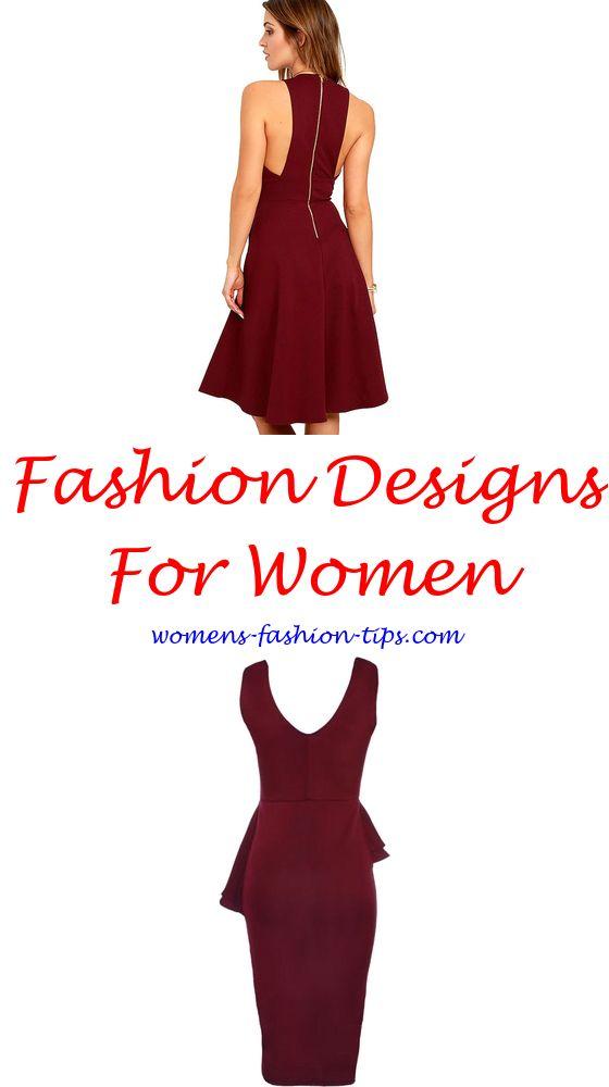 fashion backpacks women - larger women fashion.fashion clothes for women fashion magazines for older women 1940s fashion women uk 4613964719