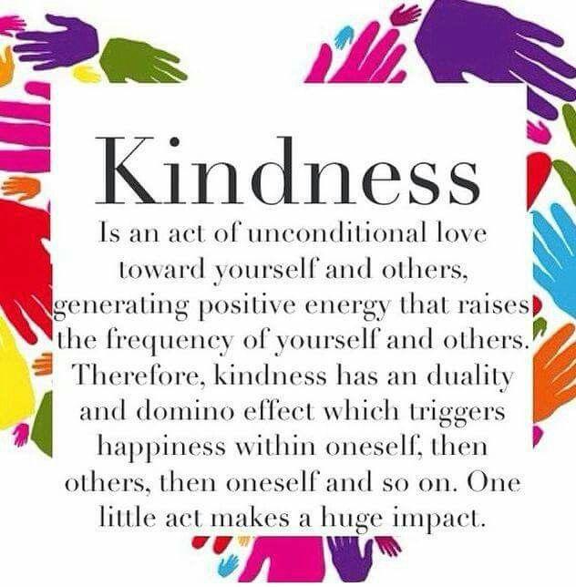 Best Jan  Kindness Diversity Peace Images On