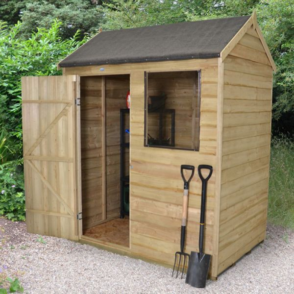 1000 ideas about cheap sheds on pinterest diy shed diy. Black Bedroom Furniture Sets. Home Design Ideas