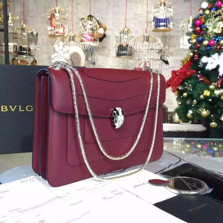 bvlgari Bag, ID : 36317(FORSALE:a@yybags.com), bulgari genuine leather handbags, bulgari outdoor backpacks, bulgari brown briefcase, bulgari branded wallets for men, bvlgari handbags 2016 prices, bulgari messenger bags, bulgari small tote, bulgari hang ba