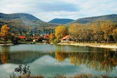 Pócsmegyeri tó – Google Térkép