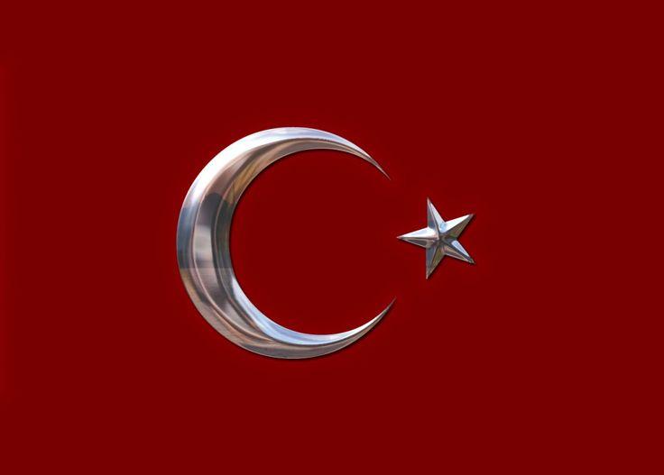 turk1q